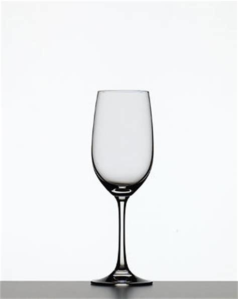 bicchieri da porto vino in rete i bicchieri da degustazione