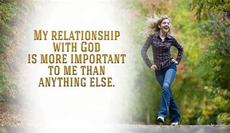 relationship  god ecard  facebook ecards greeting cards