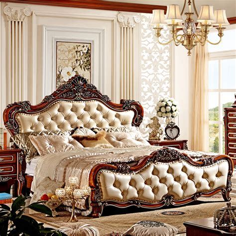 wholesale bedroom furniture design decorating ideas