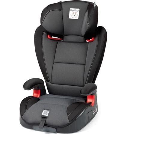 siege auto test peg perego viaggio 2 3 surefix 2018 poussette com