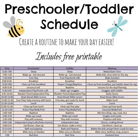free printable potty training charts for toddlers lots of charts