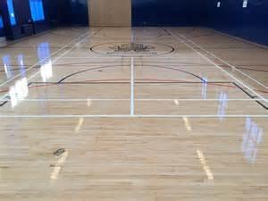 for floor floor sanding restoration