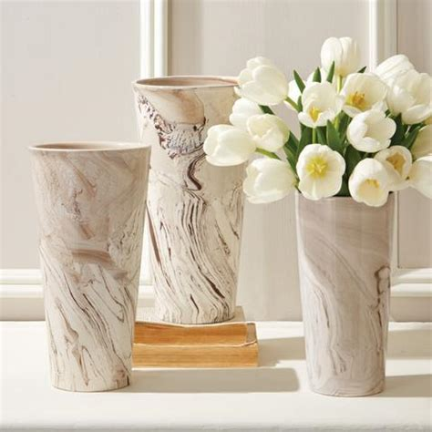 two s company tozai home accessories luxe home