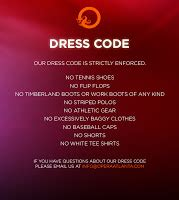 winspear opera house dress code winspear opera house dress code 28 images dress code winspear opera house images