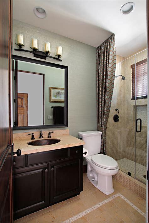lowes bathroom design ideas lowes bathroom design ideas vuelosfera com