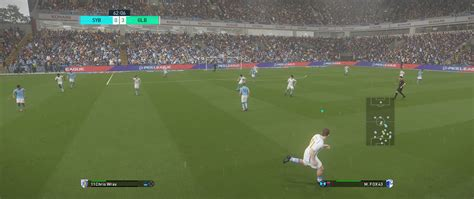 Pro Evolution Soccer 2018 Pes 2018 Pc Version pro evolution soccer 2018 review become a legend
