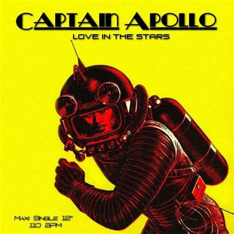 full album pasto with the stars 2015 planetlagu love in the stars beach club records captain apollo mp3