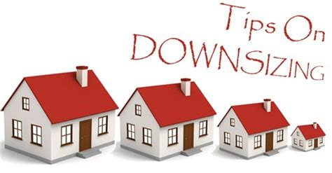 downsizing your home downsize your home home design