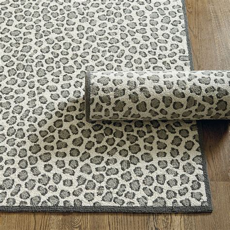 Leopard Print Outdoor Rug Leopard Print Outdoor Rug Leopard Print Indoor Outdoor Rug Walmart Animal Print Indoor