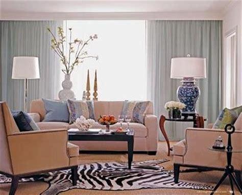 hidden curtain rod hidden curtain rods traditional living room