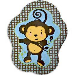 monkey baby shower for monkey clip for baby shower cliparts co