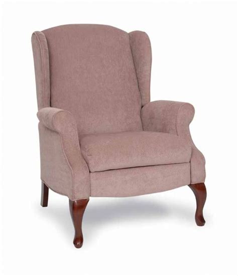 berkline recliners berkline recliners 15050 recliners buy your home