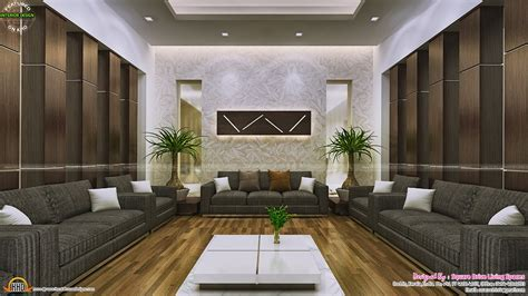 Permalink to Home Interior Ideas