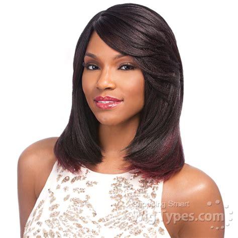 Instan Layla By Amalia lace front wigs wigs cap wigs half wigs