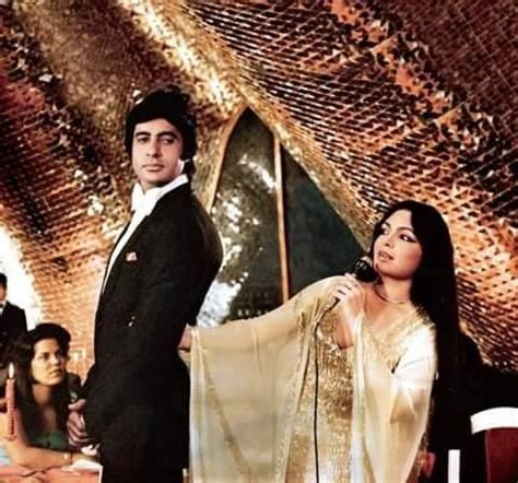 parveen babi film list 17 best images about amitabh bachchan on pinterest egypt