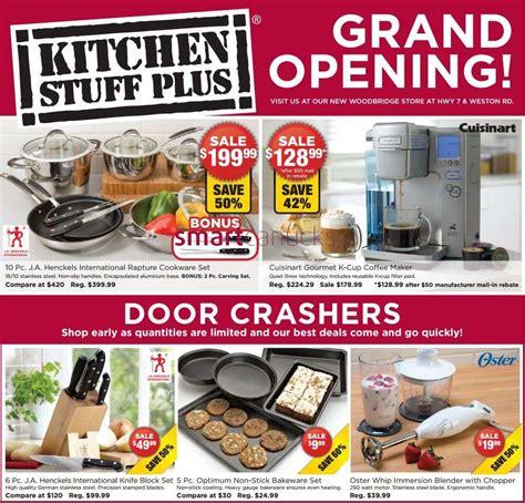 Kitchen Stuff Plus Return Policy 73 kitchen stuff plus return policy photo taken at