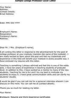 sle cover letter to send documents business introduction letter to new client