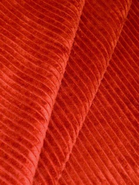 brick pattern fabric uk 1000 images about fabrics on pinterest