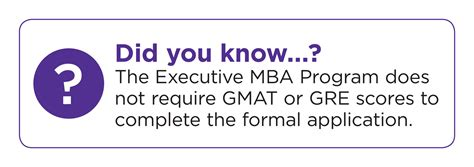 Executive Mba Programs Dc by Get Ready To Apply Nyu