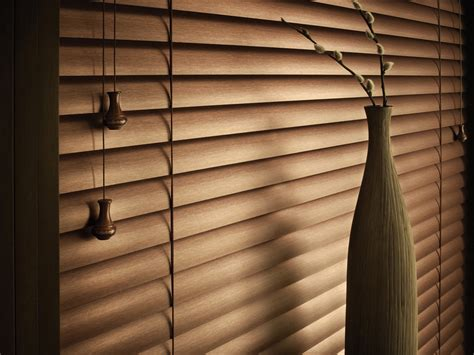holzrollo innen vertical blinds horizontal blinds wood blinds