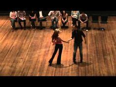 country western swing dance 1000 images about country dance on pinterest country