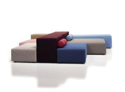 divano modulare 50 divani componibili o modulari dal design moderno