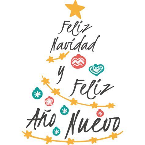 imagenes animadas de navidad para wasap autocares benito abalo feliz navidad y feliz a 241 o nuevo