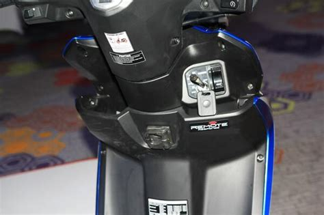 Lu Projie Vario 110 Fi mega galeri new vario 110 fi dari abs answer back system sai gantungan barang model