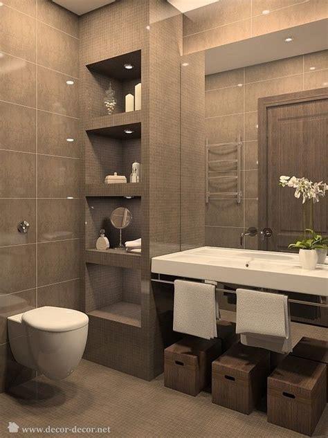 brown bathroom best 25 brown bathroom ideas on pinterest bathroom