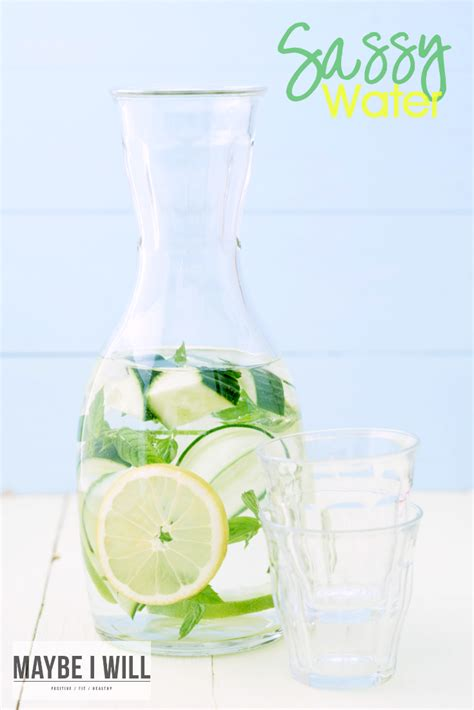 Jillian 30 Day Detox Water by Jillian Detox Water Review