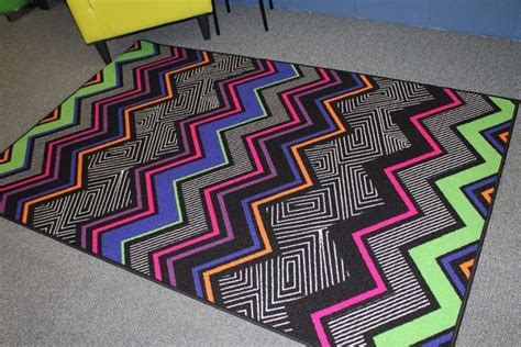 Rugs For Kindergarten Classrooms by Best 25 Classroom Rugs Ideas On Reading
