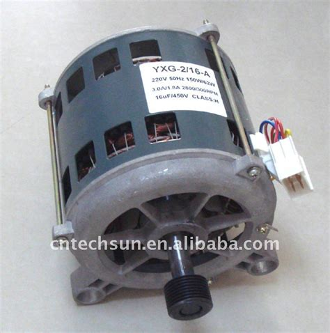 Motor Drain Mesin Cuci Lg Daewoo two speed washing machine motor buy motor induction