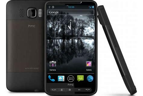 themes htc hd2 24 sep 2012 rom ics 4 0 4 cm9ight leo v hd2 android