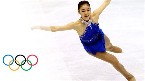 the best of olympic figure skating favorite future chions books yuna free skate figure skating vancouver