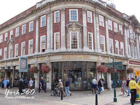 best tea rooms in york 25 best betty s tea rooms trending ideas on york uk tea time and bettys