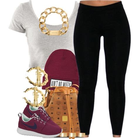 basketball clothes and shoes basketball shoes picmia