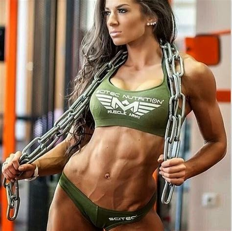 alimentazione bodybuilding donne guide to building do you need a new workout
