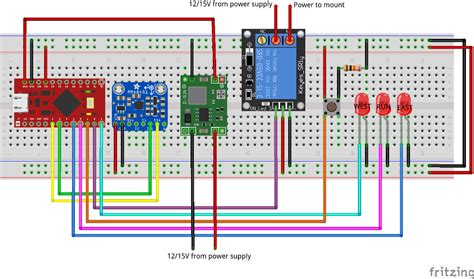 how the pcb for allowance is calculated limit switch wiring arduino wiring diagrams repair