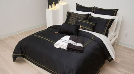 lionel richie home collection baltic linens introduces lionel richie home in bedding