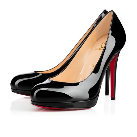 buy shoes buy christian louboutin shoes now pay later shoeaholics