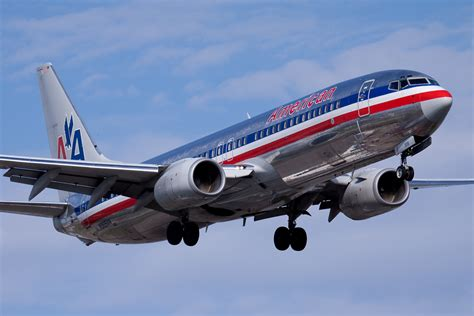 American Airlines pilotjobs american airlines announces profit of 1