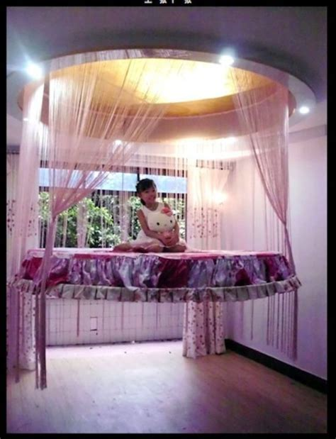flying bed creative chinese flying bed xcitefun net