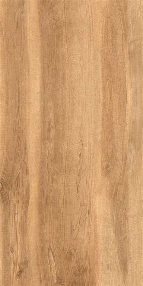 products oak wood texture walnut wood texture wood