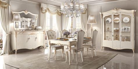 sale da pranzo classiche prezzi best sale da pranzo contemporanee ideas house design