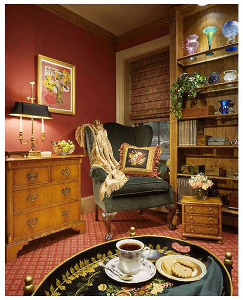 interior decorator in nj family room interior decorator jersey
