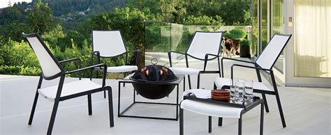 home design outdoor living credit card outdoor patio furniture decor ideas crate and barrel