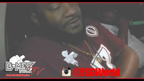 youtube layout screwed up 2014 screwed up takeova black friday edition ft the