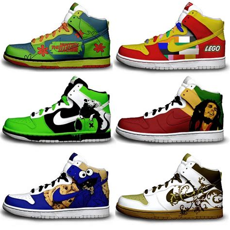 customize nike sneakers if it s hip it s here archives brass monki puts pop