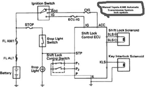 auto manual repair 2009 lexus ls electronic valve timing october 2013 guide handbook manual