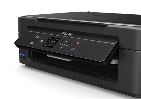 printer epson l by toko cipit epson l485 wi fi all in one ink tank printer click1 co id